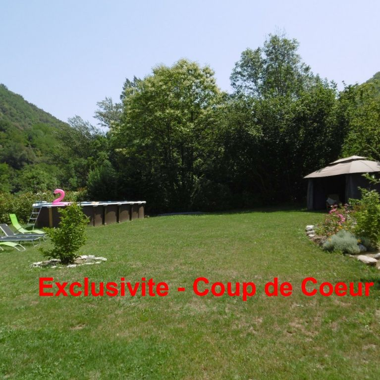 For sale Le Tech  342435074 Artaxa