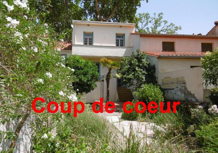 A vendre Ceret 342435078 Artaxa