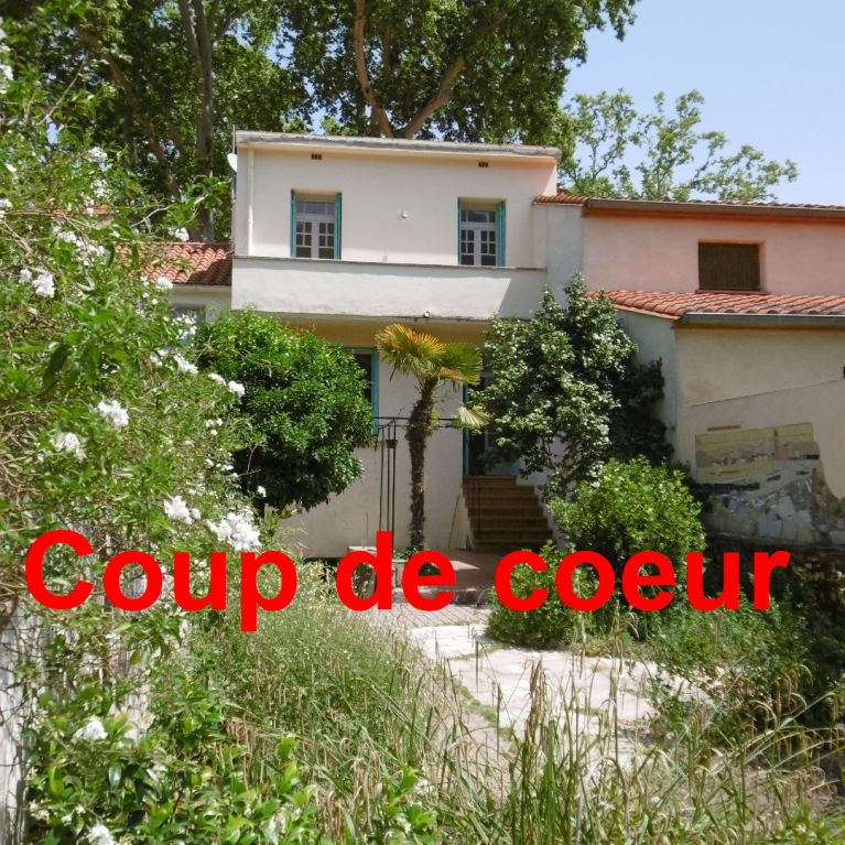 For sale Ceret 342435078 Artaxa