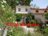 A vendre Ceret 342435078 A.i.r. du sud