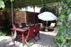 A vendre Ceret 342435084 Artaxa