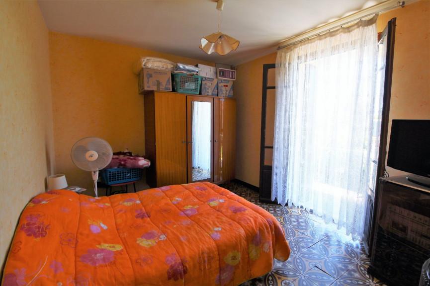 For sale Saint Genies De Fontedit 342435092 Artaxa