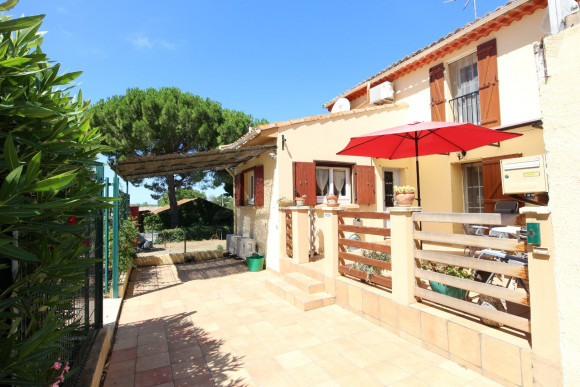 A vendre Margon 342435093 Agence pezenas immobilier