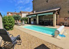 A vendre Margon 342435093 Saint andré immobilier
