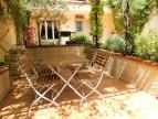 A vendre Latour De France 342435096 Artaxa