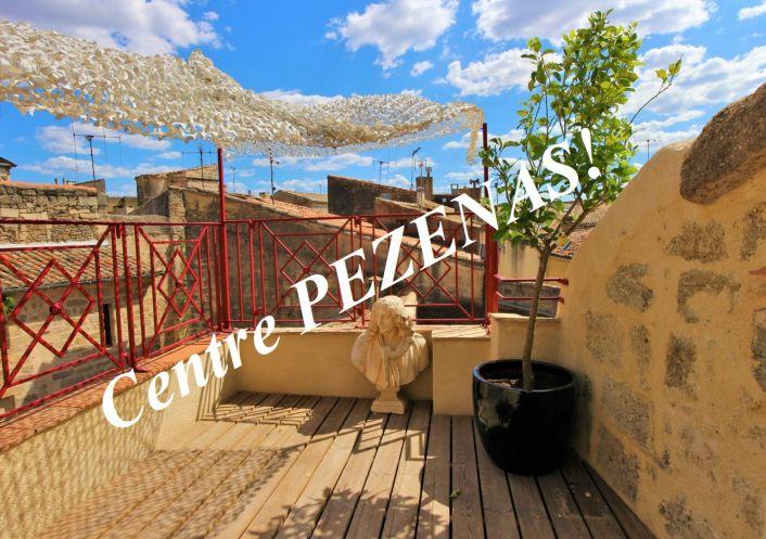 A vendre Pezenas 342435106 Albert honig
