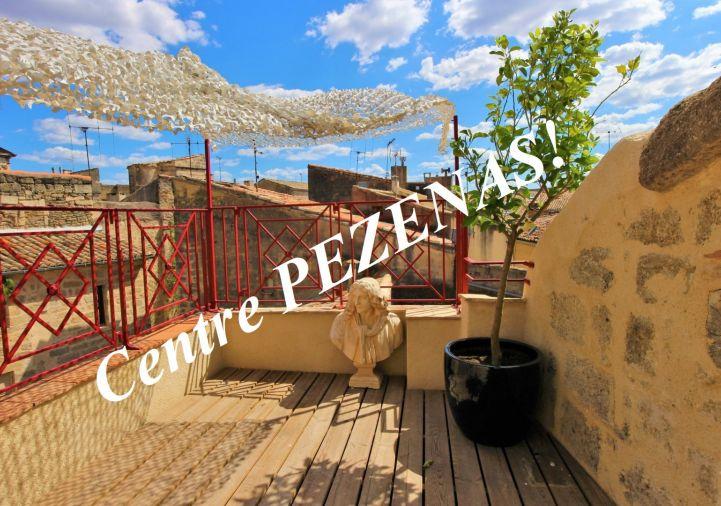 A vendre Pezenas 342435106 Artaxa