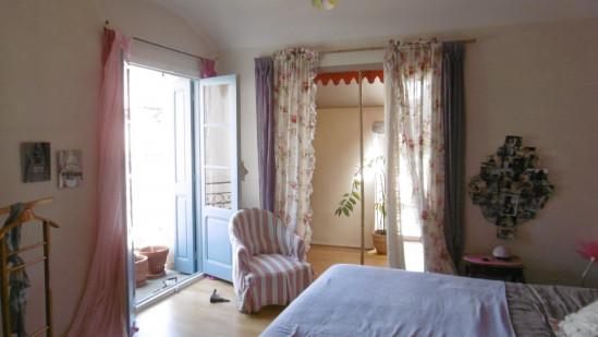 A vendre Arles Sur Tech 342435108 A.i.r. du sud