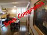 A vendre Montner 342435111 A.i.r. du sud