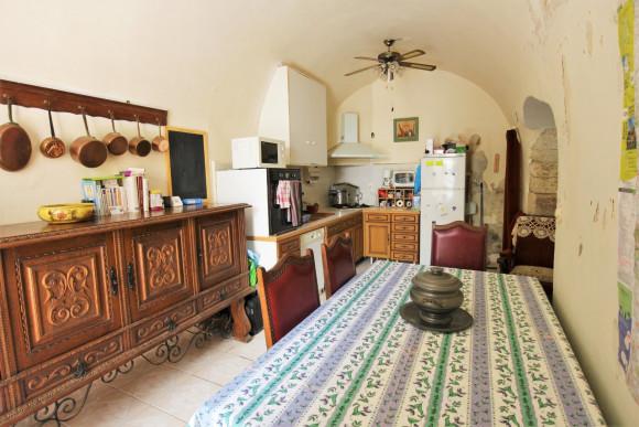A vendre Magalas 342435117 Agence pezenas immobilier