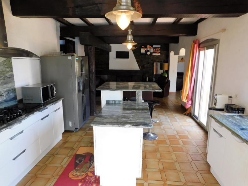 A vendre Saint Laurent De La Salanque 342435122 Artaxa