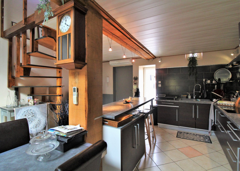 A vendre Cazouls Les Beziers 342435127 Artaxa