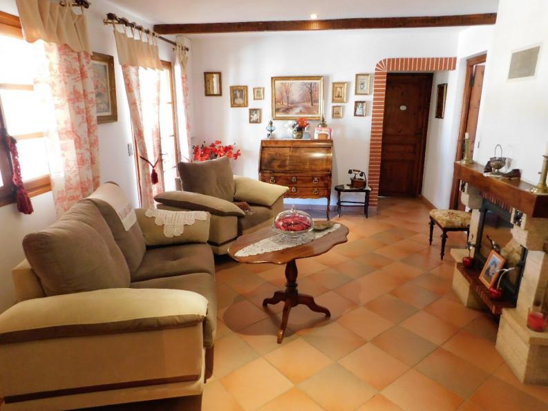 A vendre Perpignan 342435128 Artaxa