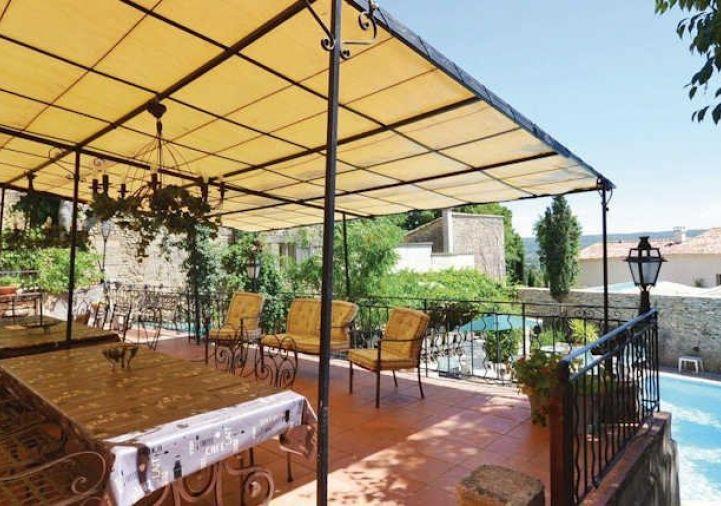 A vendre Maison de caractère Saint Maximin | Réf 342435129 - Artaxa