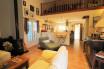 A vendre Magalas 342435152 Agence pezenas immobilier