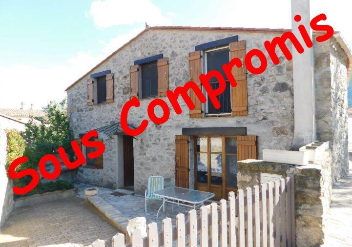 A vendre Duilhac Sous Peyrepertuse 342435160 Artaxa