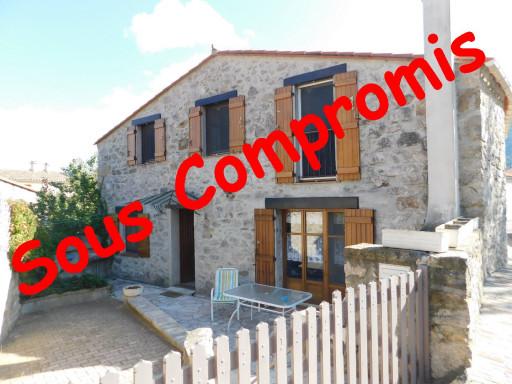 A vendre Duilhac Sous Peyrepertuse 342435160 A.i.r. du sud