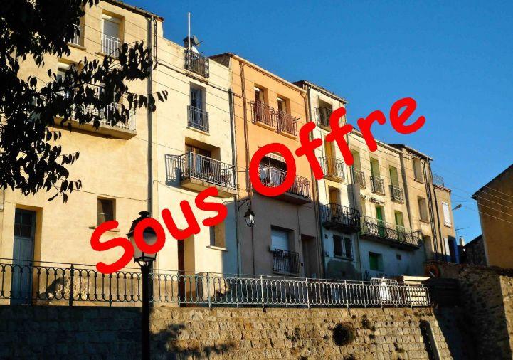 A vendre Belesta 342435161 Artaxa