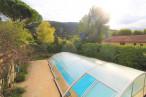A vendre Villemagne L'argentiere 342435163 Artaxa