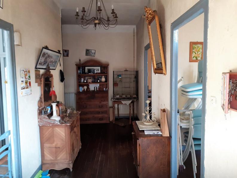 A vendre  Arles Sur Tech | Réf 342435165 - Artaxa