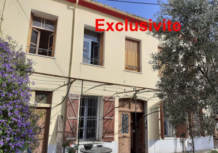 A vendre Arles Sur Tech 342435165 Artaxa