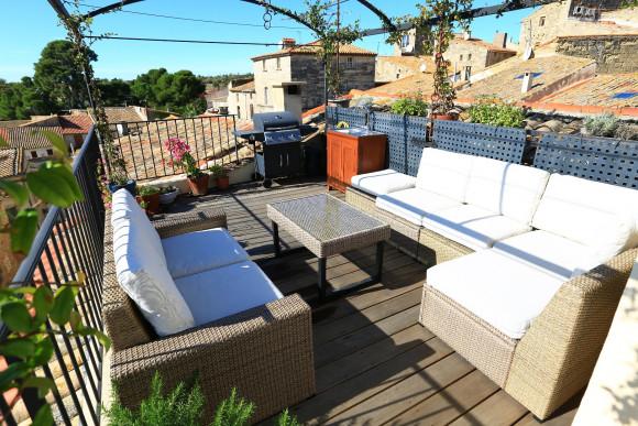 A vendre Nezignan L'eveque 342435170 Agence pezenas immobilier