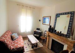 A vendre Roujan 342435173 Saint andré immobilier