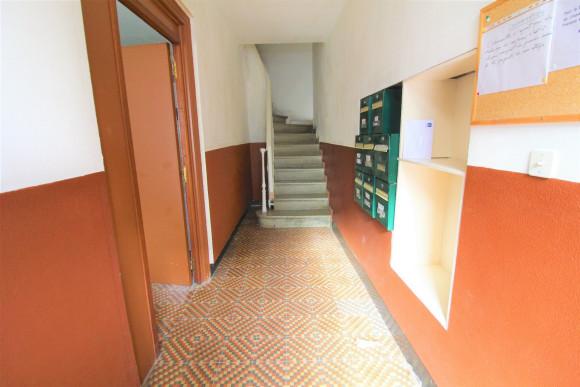 A vendre Roujan 342435173 Agence pezenas immobilier