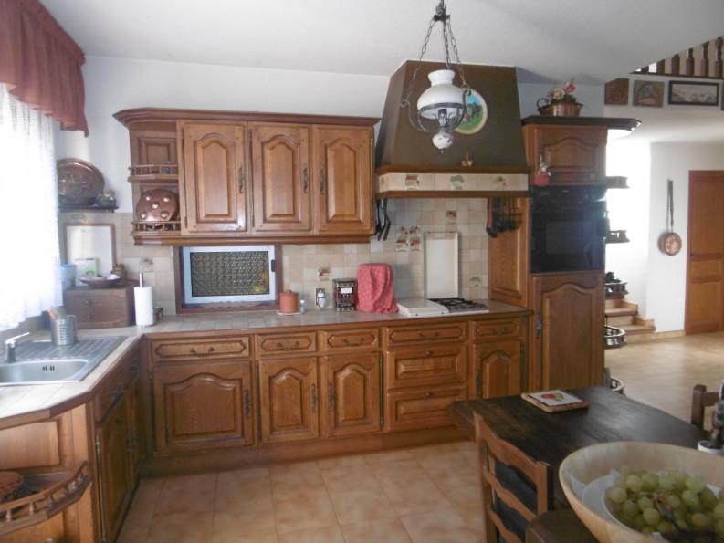 A vendre Le Boulou 342435174 Artaxa
