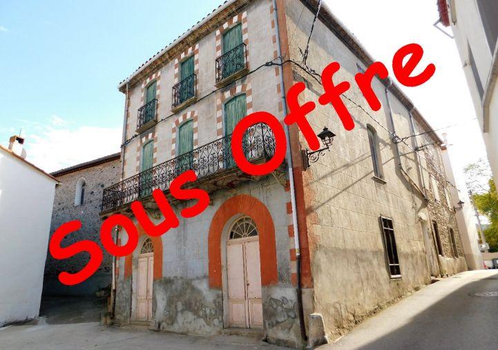 A vendre Rasigueres 342435176 Artaxa