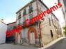 A vendre Rasigueres 342435176 A.i.r. du sud