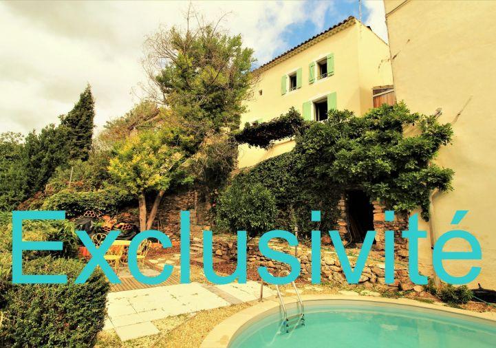 A vendre Laurens 342435181 Artaxa