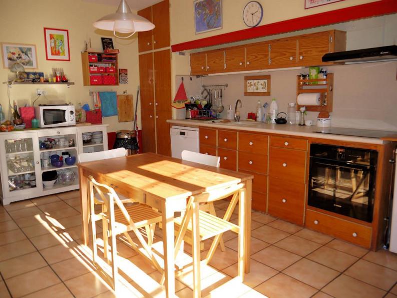 A vendre Pezenas 342435187 Artaxa