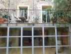 A vendre Latour De France 342435188 Artaxa