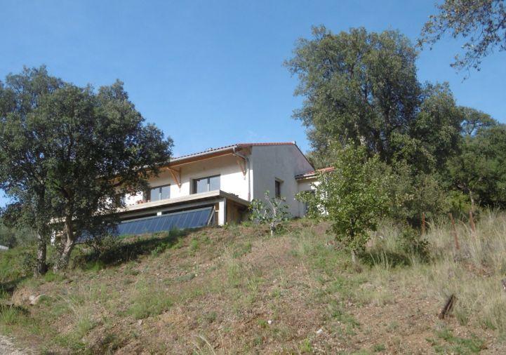 A vendre Maison bio climatique Arles Sur Tech | Réf 342435197 - Artaxa