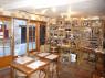 A vendre Villefranche De Conflent 342435198 A.i.r. du sud