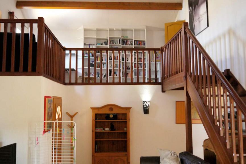 For sale  Portiragnes | Réf 342435205 - Artaxa