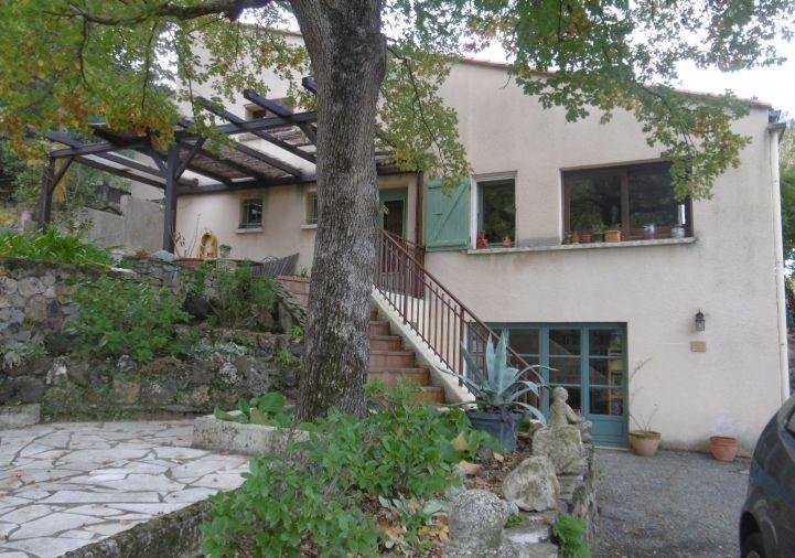 A vendre Amelie Les Bains Palalda 342435207 Artaxa