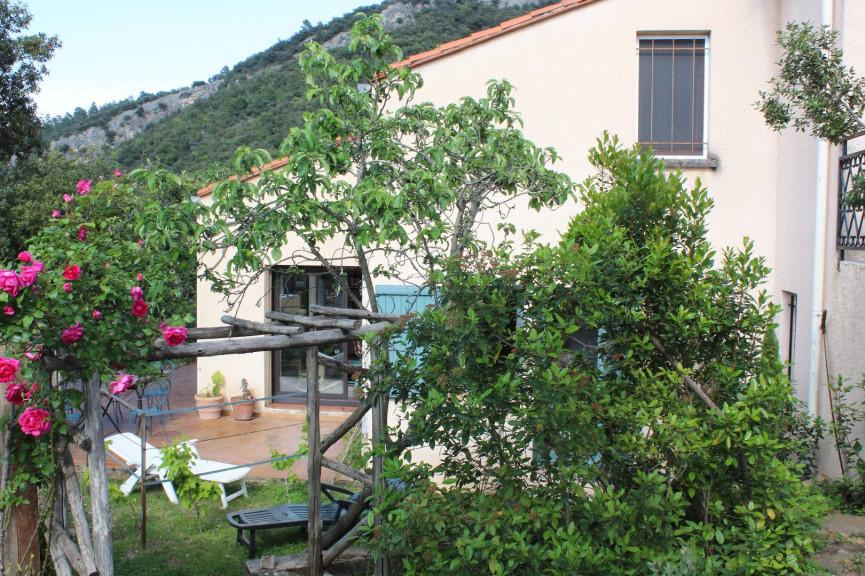 For sale  Amelie Les Bains Palalda | Réf 342435207 - Artaxa