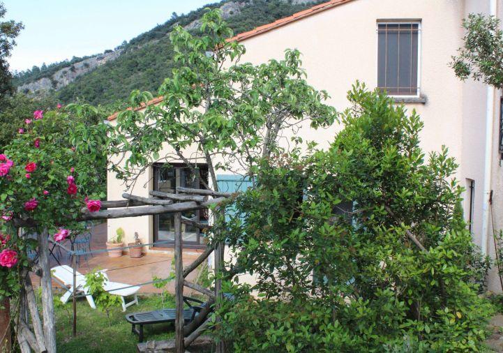 A vendre Villa Amelie Les Bains Palalda | Réf 342435207 - Artaxa