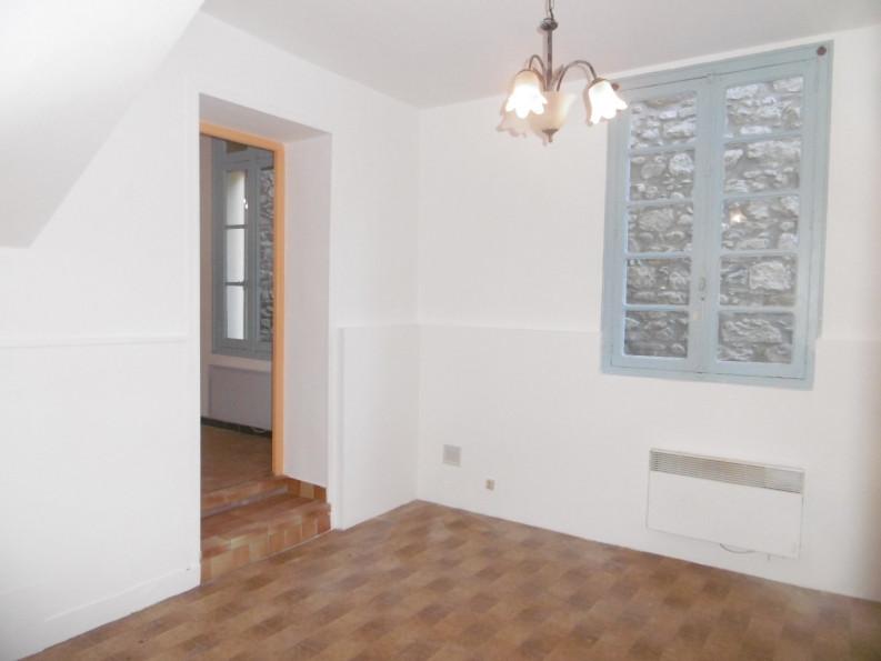 A vendre Amelie Les Bains Palalda 342435211 Artaxa