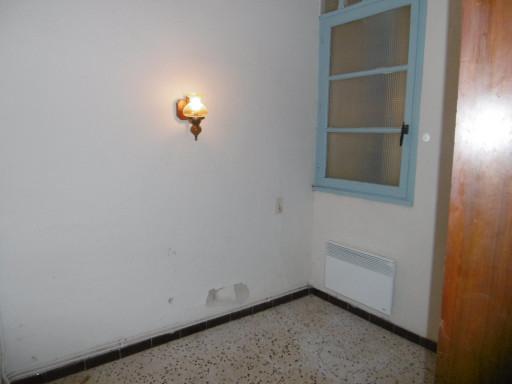 A vendre Amelie Les Bains Palalda 342435211 A.i.r. du sud