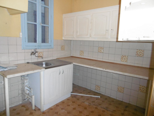 A vendre  Amelie Les Bains Palalda | Réf 342435211 - A.i.r. du sud