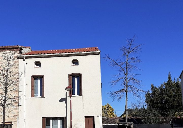 A vendre Le Boulou 342435243 Artaxa