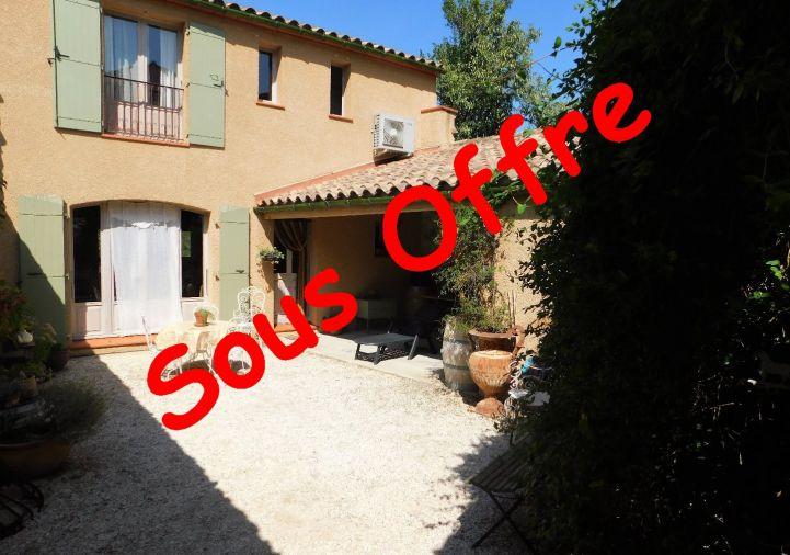 A vendre Maison Lansac   R�f 342435244 - Artaxa