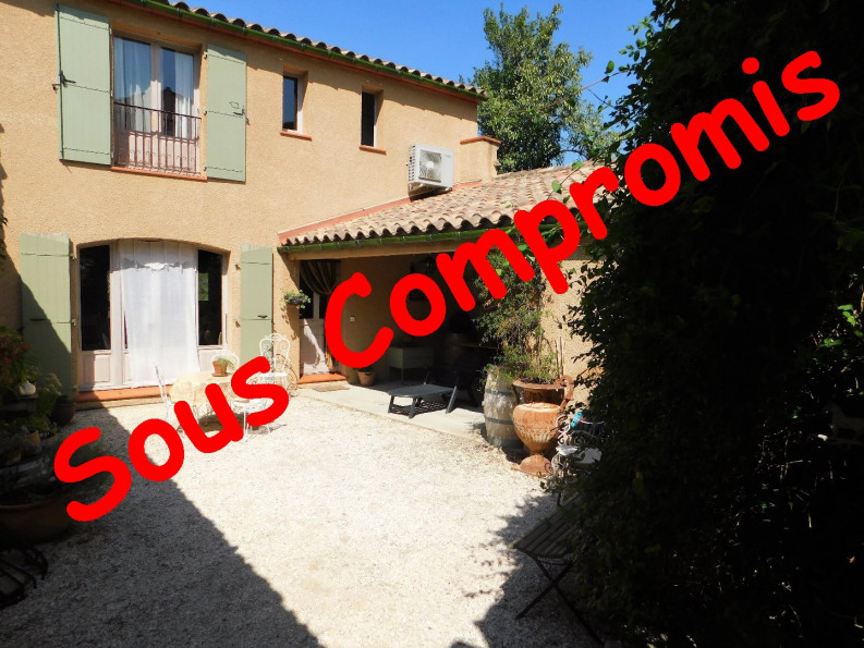 A vendre  Lansac   Réf 342435244 - Artaxa