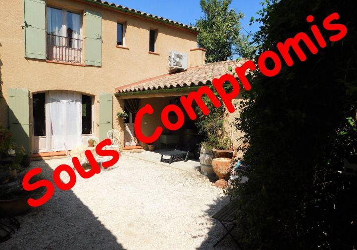 A vendre Maison Lansac | R�f 342435244 - Artaxa