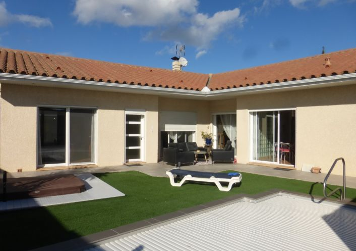 A vendre Perpignan 342435275 Albert honig