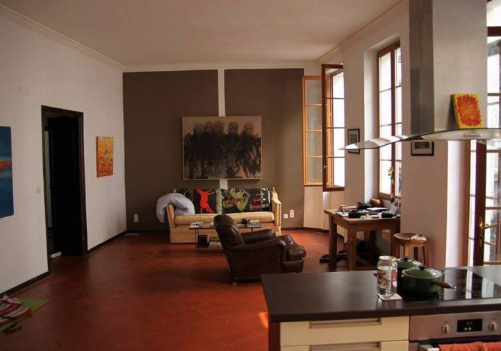 A vendre Appartement Perpignan | Réf 342435276 - Artaxa