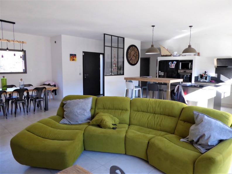 A vendre Laroque Des Alberes 342435282 Artaxa